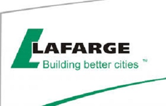 Lafarge Africa Attains Premium Board Status On Nigeria Stock Exchange